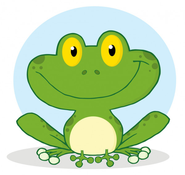 depositphotos_7276540-stock-photo-smile-frog-cartoon-character